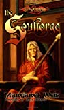 The Soulforge: The Raistlin Chronicles, Volume One