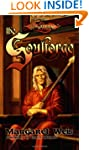 The Soulforge: The Raistlin Chronicle...