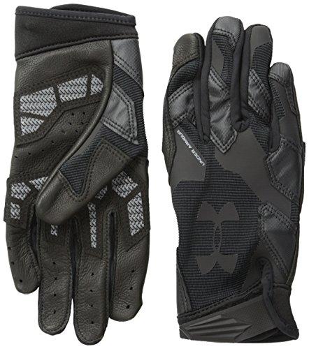 Under-Armour-Herren-Sportswear-Handschuhe-UA-Renegade-Blk-L-1253688