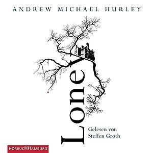 Loney: 7 CDs