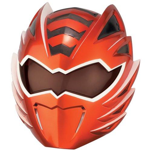 Mega Mission Helmet