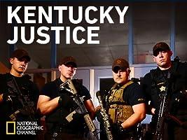 Kentucky Justice [HD]