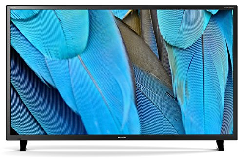 sharp-lc-48cfe4042e-121-cm-48-zoll-fernseher-full-hd-active-motion-100-dvb-t-t2-c-s2-h265-hevc