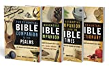 img - for Essential Bible Reference Collection (Essential Bible Companion) book / textbook / text book