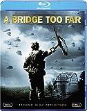 遠すぎた橋 [Blu-ray]