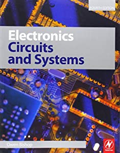 Electronics - Circuits and Systems by Routledge