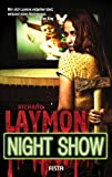 NIGHT SHOW - Thriller