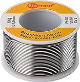 Fixpoint 51065 Lötzinn 1mm