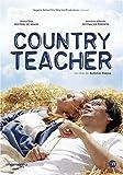 echange, troc Country teacher