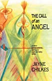 img - for The Call of an Angel book / textbook / text book