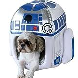 ペットパラダイス スター・ウォーズ R2-D2 ハウス