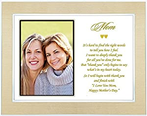 Related pictures mother daughter poems pictures