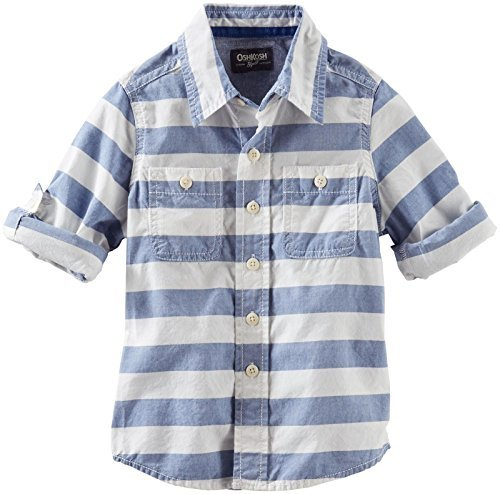 oshkosh-bgosh-striped-button-down-shirt-toddler-kid-stripe-6-by-oshkosh-bgosh