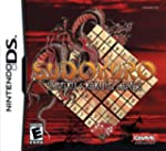 Sudokuro: Sudoku and Kakuro Games - N...