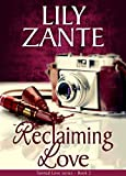 Book cover image for Reclaiming Love (Tainted Love Book 2)