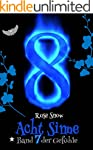 """Acht Sinne: Band 7 der Gef�hle (""""8 Si..."""