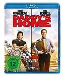 Daddy's Home - Ein Vater zu viel [Blu...