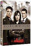 echange, troc Torchwood - Les enfants de la Terre, saison 3
