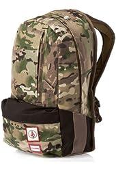 Volcom Men's Basis Backpack