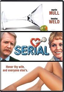 Serial [DVD] [1980] [Region 1] [US Import] [NTSC]