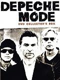 Depeche Mode - DVD Collectors Box (2DVD) [NTSC] [2013]
