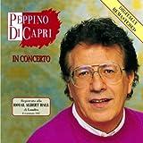 echange, troc Peppino Di Capri - In Concerto