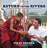 img - for Return to the Rivers book / textbook / text book