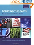 The Environmental Politics Reader: De...