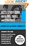 IELTS Study Guide: Quick Tips, Tricks...