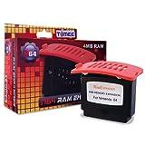 Tomee Ram Expander For Nintendo N64