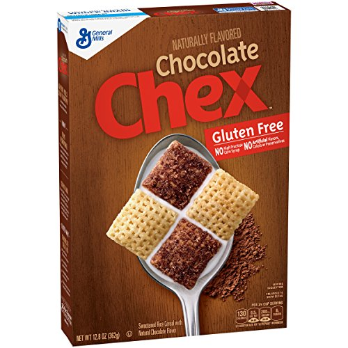chex-cereal-gluten-free-chocolate-128-ounce-pack-of-3