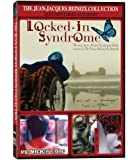 Locked-In Syndrome: The True Story of Jean-Dominique Bauby