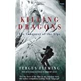 Killing Dragonsby FERGUS FLEMING