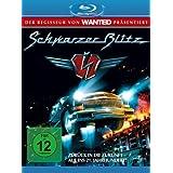 Schwarzer Blitz [Blu-ray]
