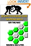 20 Ways to Improve your Grappling Ski...
