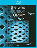 The Who - Sensation: The Story Of Tommy [Blu-ray]