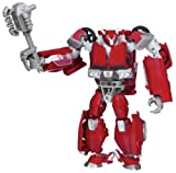 Transformers Prime Cliffjumper