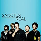 We Need Each Other ~ Sanctus Real