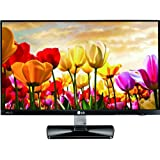 IPS237L-BN - LED-Monitor - 58cm/23""