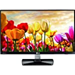 LG IPS237L-BN 23 inch Full HD IPS LED...