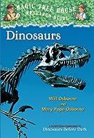 Dinosaurs: A Nonfiction Companion To