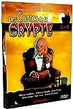 Les Contes de la crypte, vol. 5 et 6 (dvd)