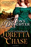 Loretta Chase The Lion's Daughter