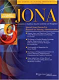 Journal of Nursing Administration