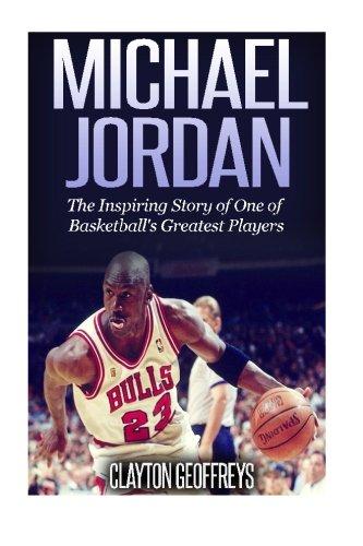 michael jordan on the pursuit of excellence pdf