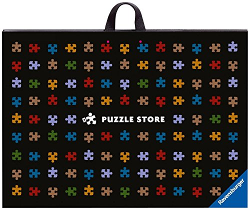 Ravensburger-Puzzle-Store