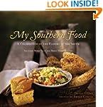 My Southern Food: A Celebration of th...