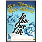 In This Our Life [1942]
