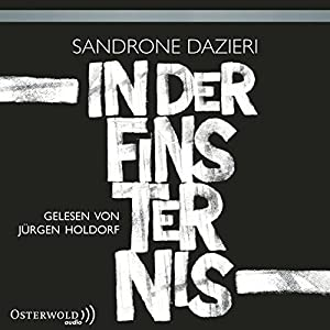 In der Finsternis Audiobook
