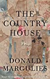img - for The Country House book / textbook / text book